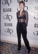 4/19/98 - GLAAD Media Awards
