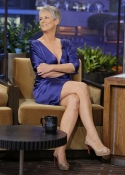 3/19/12 - The Tonight Show with Jay Leno